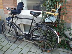 Bike pra 3