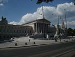 Fotos de Viena – completo