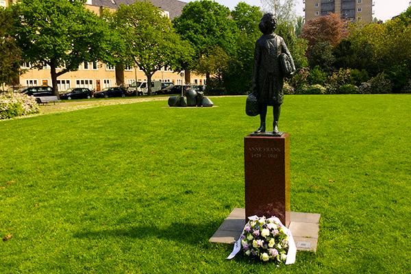 Anne_Frank_Amsterdam