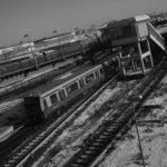 Dicas de Berlim: transporte público e impressões