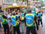 Eindhoven – Fiesta del Sol