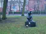 Natal em Groningen