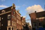 Mais 5 coisas para fazer em Amsterdam