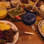Dicas de restaurantes em Amsterdam
