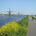 Foto do dia – Kinderdijk