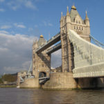 Foto do dia – London Tower Bridge