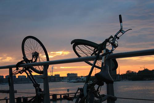 verão Amsterdam