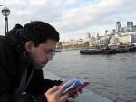 Dicas de viagem pela Europa – Paris, Barcelona, Berlim, Londres, Viena