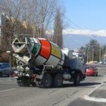 Foto do dia – O concreto e o abstrato em Genebra