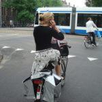 15 coisas típicas holandesas nas ruas de Amsterdam