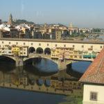 Foto do dia – Ponte Vecchio em Florença (Firenze)
