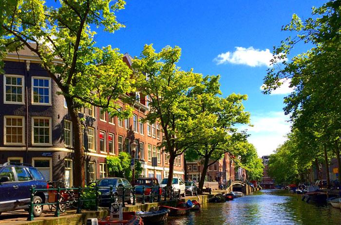 hoteis_amsterdam