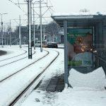 Primeira neve da temporada 09/10 na Holanda