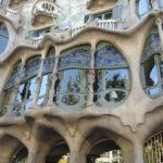 Casa Batló – Barcelona