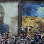 5 museus que você precisa visitar na Holanda