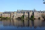 Política Holandesa: eleições parlamentares 2010