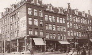 kinkerstraat_1926