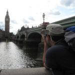 4 dicas simples que irão melhorar incrivelmente suas fotos de viagem
