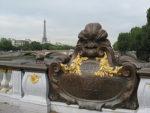 7 Golpes e ciladas em cima de turistas na Europa