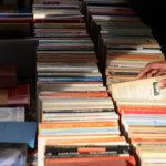 Dicas de livrarias e sebos em Amsterdam
