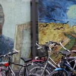 Top 5 coisas pra fazer em Amsterdam