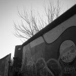 O Muro de Berlim — turismo e história