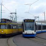 O transporte público de Amsterdam: como usar ônibus, tram, metrô e trem