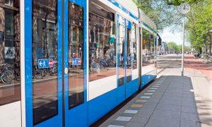 O transporte público de Amsterdam: como pagar e usar tram, metrô ônibus na Holanda (Atualizado 2018)