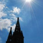 4 Dicas locais pra aproveitar Praga na primavera e no verão