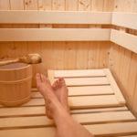 Sauna na Holanda: um programa diferente (e para todos!)
