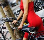 Guia do erotismo em Amsterdam: (quase) tudo o que você tinha vergonha de perguntar