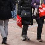 Compras em Amsterdam: um guia completo e cheio de dicas