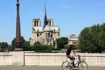 Paris seguindo as dicas dos locais: comida e hospedagem