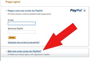 Comprar_Guia_Ducs_PayPal