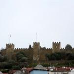 Dica de pensão em Lisboa