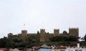 castelo_lisboa