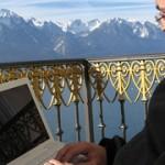5 Dicas essenciais para planejar sua viagem usando blogs!