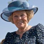 A Rainha da Holanda abdicou o trono! E agora?