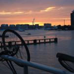 10 dicas para você aproveitar o verão de Amsterdam como um local