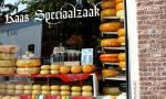 Um fim de semana em Edam e Volendam