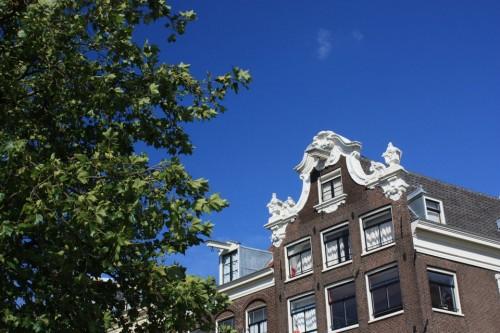 Amsterdam_Jordaan2