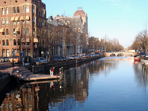 homomonument_amsterdam