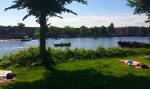 Mais 5 dicas para aproveitar o verão de Amsterdam como um local