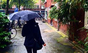 Amsterdam_chuva_thumb