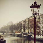 7 Curiosidades sobre a Holanda que confundem todo mundo