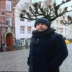 Roteiro de Amsterdam em um dia: as minhas dicas para o programa O Mundo segundo os brasileiros