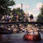 10 motivos para você amar Amsterdam