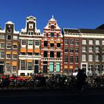 5 top dicas de como comprar ou alugar apartamentos em Amsterdam