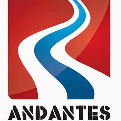 logo_andantes_na_holanda_1