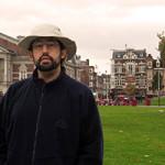 4 Efeitos colaterais inesperados de morar na Holanda
